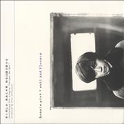 Click here for more info about 'Bonnie Pink - Evil And Flowers'