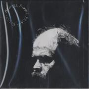Click here for more info about 'Bonnie Prince Billy - Beware'