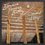 Click here for more info about 'Bonnie Prince Billy - Cursed Sleep'