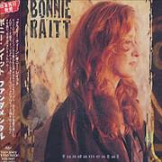Click here for more info about 'Bonnie Raitt - Fundamental'