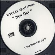 Click here for more info about 'New Day'