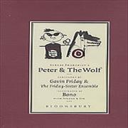 Click here for more info about 'Peter & The Wolf'