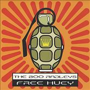 Click here for more info about 'Boo Radleys - Free Huey'