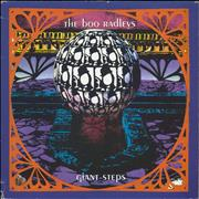 Click here for more info about 'Boo Radleys - Giant Steps'