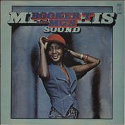 Click here for more info about 'Booker T. & The M.G.'s - Memphis Sound'