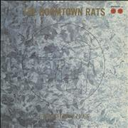 Click here for more info about 'Boomtown Rats - Charmed Lives'