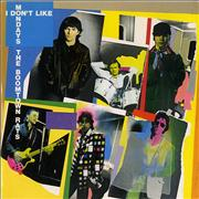 Click here for more info about 'Boomtown Rats - I Don't Like Mondays'