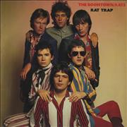 Click here for more info about 'Boomtown Rats - Rat Trap'