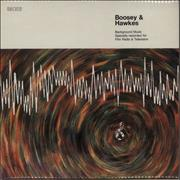 Click here for more info about 'Boosey & Hawkes - Background Music Specially Recorded For Film Radio & TV'