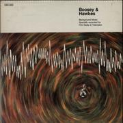 Click here for more info about 'Boosey & Hawkes - Recorded Music For Film, Radio & TV - Background Music'