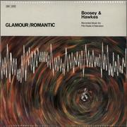 Click here for more info about 'Boosey & Hawkes - Recorded Music For Film, Radio & TV: Glamour/Romantic'