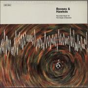 Click here for more info about 'Boosey & Hawkes - Recorded Music For Film, Radio & Television'