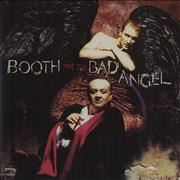 Click here for more info about 'Booth And The Bad Angel - Booth & The Bad Angel'