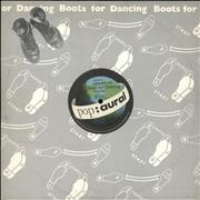 Click here for more info about 'Boots For Dancing - Boots For Dancing'
