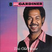 Click here for more info about 'Boris Gardiner - This Old House'