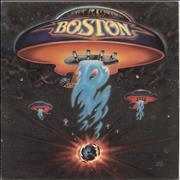 Click here for more info about 'Boston'