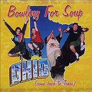 Click here for more info about 'Bowling For Soup - Ohio (Come Back To Texas)'