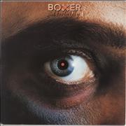 Click here for more info about 'Boxer - Absolutely'