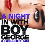 Click here for more info about 'Boy George - A Night In/Out With Boy George'