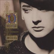 Click here for more info about 'Boy George - Don't Cry'