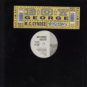 Click here for more info about 'Boy George - Live My Life'