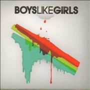 Click here for more info about 'Boys Like Girls'