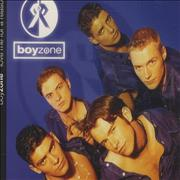Click here for more info about 'Boyzone - Love Me For A Reason'