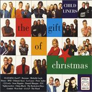 Click here for more info about 'Boyzone - The Gift Of Christmas'