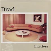 Click here for more info about 'Brad - Interiors - Sealed'