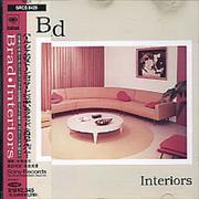 Click here for more info about 'Brad - Interiors'