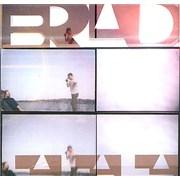 Click here for more info about 'Brad - La La La'