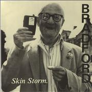 Click here for more info about 'Skin Storm - Old Man Sleeve'