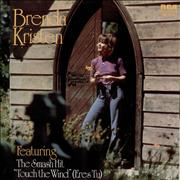 Click here for more info about 'Brenda Kristen - Brenda Kristen'