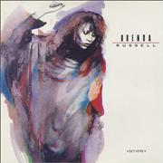 Click here for more info about 'Brenda Russell - Get Here'