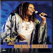 Click here for more info about 'The Jazz Channel Presents Brenda Russell'