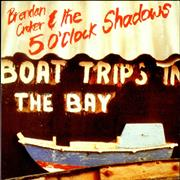 Click here for more info about 'Boat Trips In The Bay'