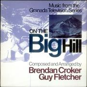 Click here for more info about 'On The Big Hill'