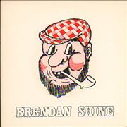 Click here for more info about 'Brendan Shine - Doogeens - P/s'