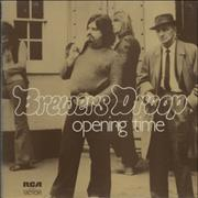 Click here for more info about 'Brewers Droop - Opening Time'