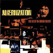 Click here for more info about 'Brian Auger - Augernization - The Best Of Brian Auger'