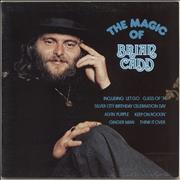 Click here for more info about 'Brian Cadd - The Magic Of Brian Cadd'