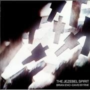 Click here for more info about 'Brian Eno & David Byrne - The Jezebel Spirit'