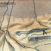 Click here for more info about 'Brian Eno - Ambient 4: On Land'