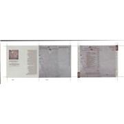 Click here for more info about 'Brian Eno - Apollo - Atomospheres & Soundtracks'