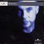 Click here for more info about 'Brian Eno - Brian Eno'