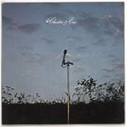 Brian Eno Cluster & Eno Germany vinyl LP