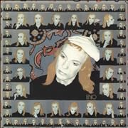 Click here for more info about 'Brian Eno - Taking Tiger Mountain (By Strategy)'