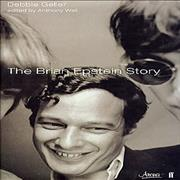 Click here for more info about 'Brian Epstein - The Brian Epstein Story'