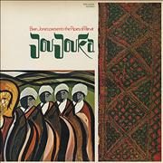 Click here for more info about 'Brian Jones - Presents The Pipes Of Pan At Joujouka'