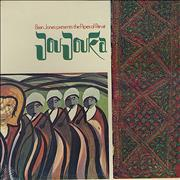 Click here for more info about 'Brian Jones - Presents The Pipes Of Pan At Joujouka - Sealed'